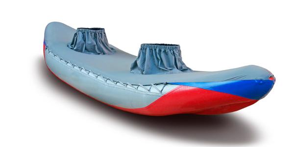 тунгуда лодка купить
